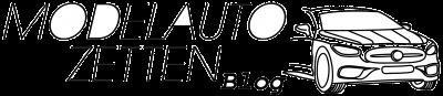 IAA 2017 blog